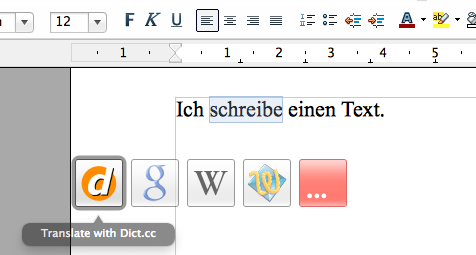 englich deutsch übersetzer